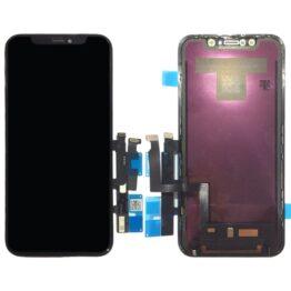 LCD Display für iPhone XS Max