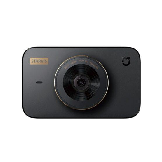 Dashcam Xiaomi 1S 1080P 140° Weitwinkel