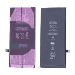 High Quality Batterie Akku für iPhone XR