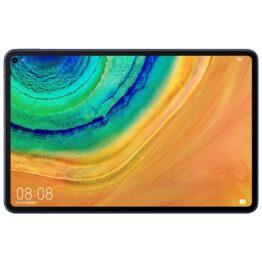 Huawei MatePad Pro MRX-W09, 10.8 inch 6GB+128GB