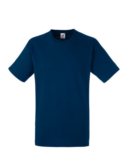 Froot of the Loom Basic T-Shirt