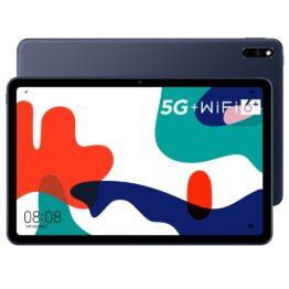 Huawei MatePad 5G 10.4 inch BAH3-AN10, 6GB+128GB