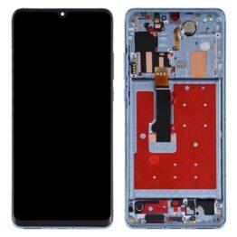 LCD Display Huawei P30 Pro