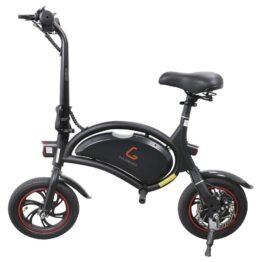 Kirin B1 250W Electro Scooter