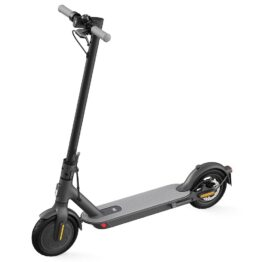 Mi Electric Scooter Lite
